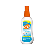 OFF!® Refresh
